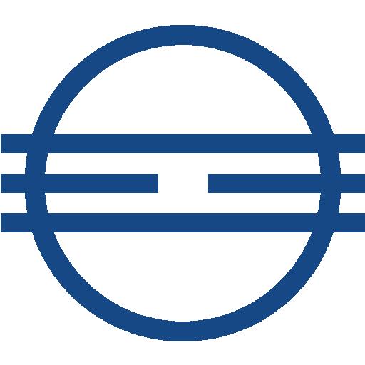 Park Li Logo